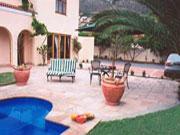 Villa Tuscana Fish Hoek