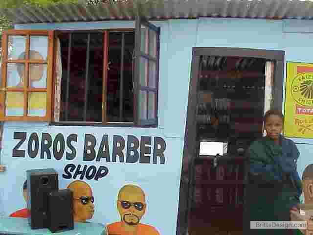 zoros_barber_shop