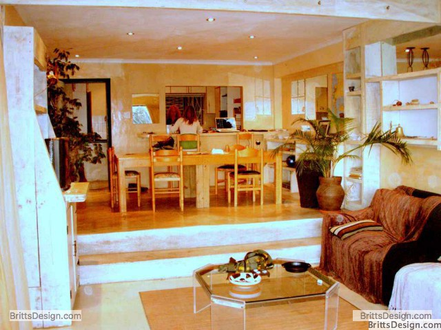 camps_bay_cape_town_hotel_2