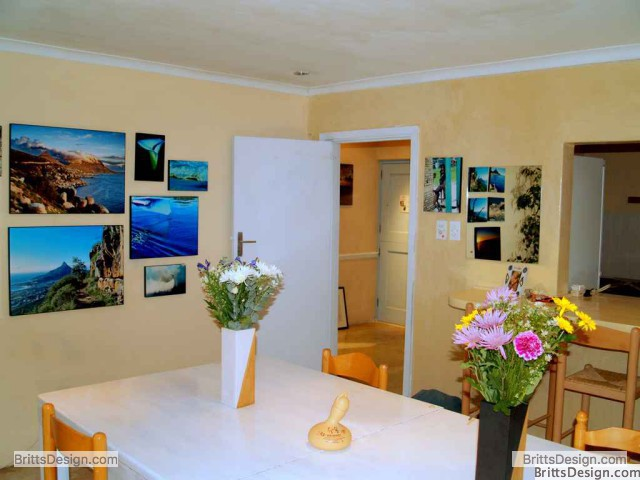 camps_bay_cape_town_hotel_5