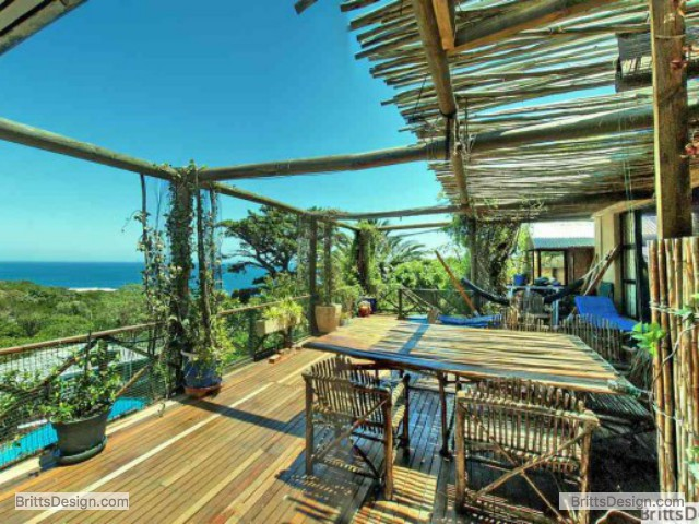 camps_bay_guest_house_cape_town_2