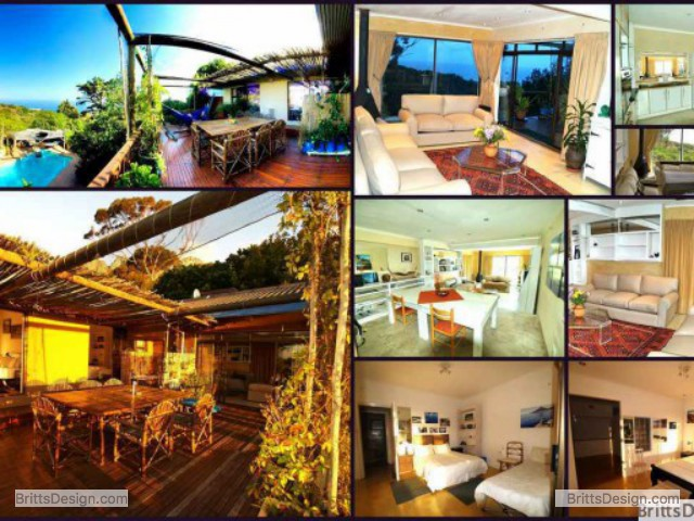 holiday_rental_cape_town_self_catering