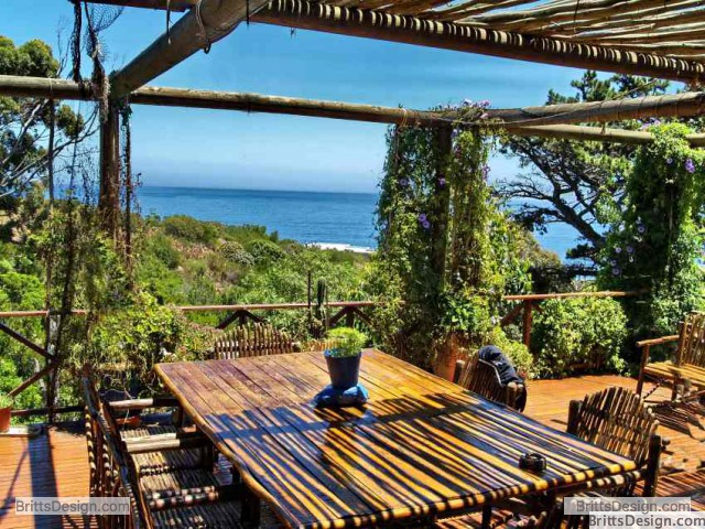 self_catering_guest_house_camps_bay
