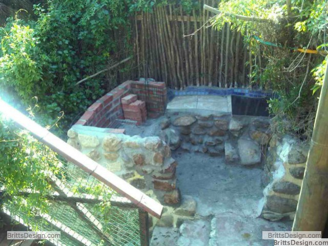 vacation_rental_in_camps_bay