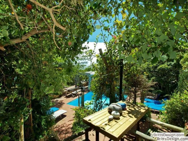 cape_town_holiday_accommodation_camps_bay