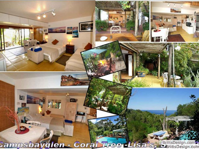 cape_town_self_catering_place_camps_bay_2