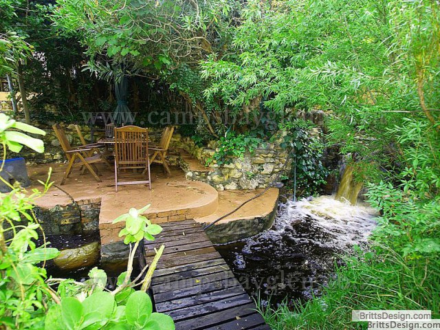 self_catering_holiday_accommodation_near_beach_29