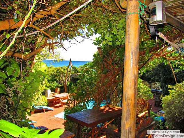 self_catering_hotel_cape_town