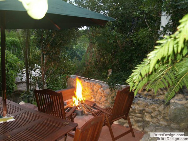 self_catering_vacation_accommodation_cape_town_3