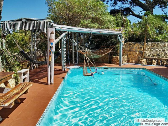 self_catering_vacation_accommodation_cape_town_8