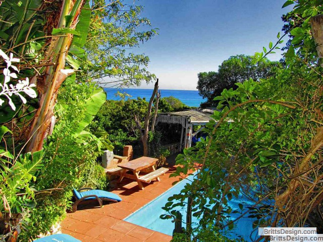 vacation_rental_hotel_cape_town_apartment