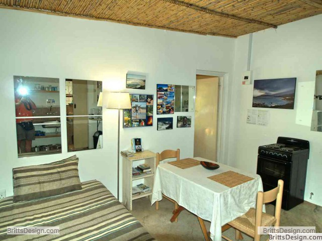 camps_bay_guest_house_cape_town_15