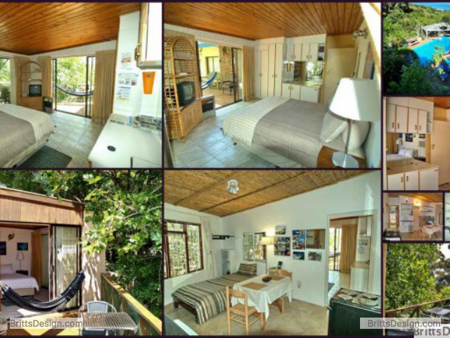cape_town_self_catering_accommodation_7