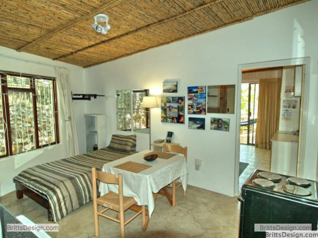holiday_rental_self_catering_apartment_cape_town