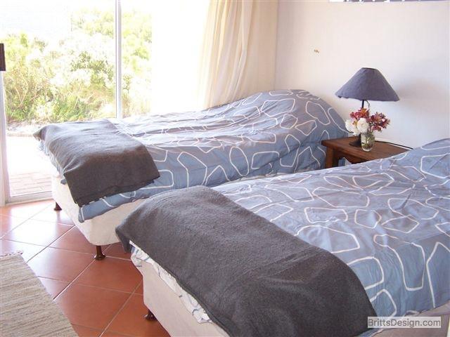 Bedroom2downstairs
