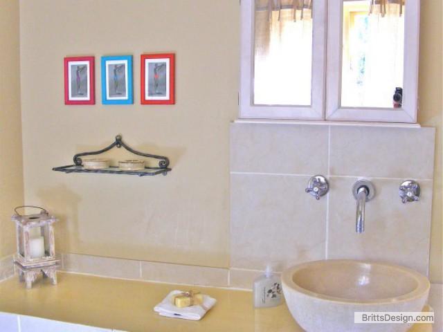 tweni_cottage_bath