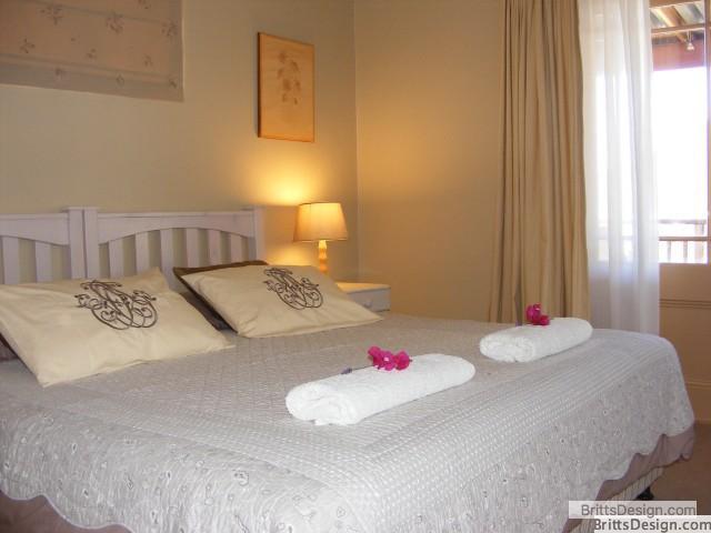 tweni_cottage_bedroom