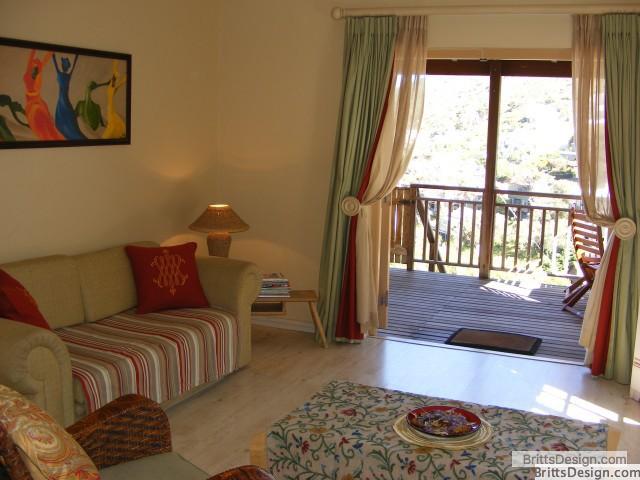 tweni_cottage_lounge