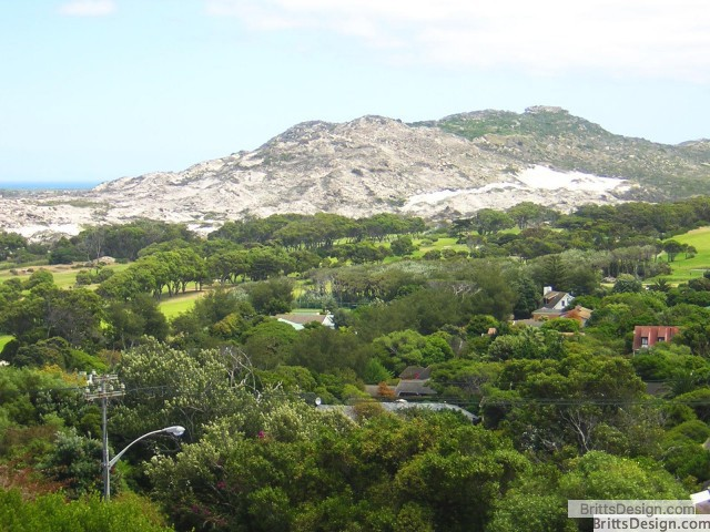 view_from_tweni_cottage